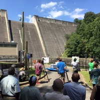 Weekend Water Releases Will Improve Recreation Opportunities on the Smith River