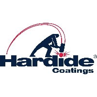 Hardide Coatings, Inc. to invest over $7 million, create 29 new jobs