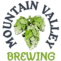 Mountain Valley Brewing to Double Production and Create New Jobs