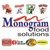 Monogram Foods Investing $30 Million and Creating 300 New Jobs