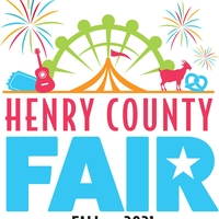 Henry County Fair Finds a Home