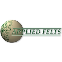 Applied Felts is Undergoing a $3 million expansion at its Henry County Operation