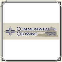 Army Corps of Engineers grants permit for Commonwealth Crossing