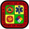 Job Posting: Firefighter-EMS Provider