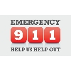 Help Us Find You Quickly During an Emergency