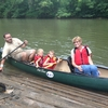 Experience the Outdoors at Smith River Fest