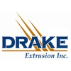 Drake Extrusion to invest $6 million to expand manufacturing operation in Henry County