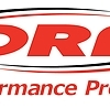 DRP Performance Relocating to Henry County