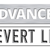 Advanced Revert LLC is Locating First US Operation in Henry County