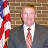 Vaughn, Slaughter Selected to Lead Board of Supervisors for 2014