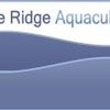 Governor McAuliffe Announces Expansion of Major Aquaculture Producer in Henry County