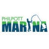 Philpott Marina Recognized as Best New Facility