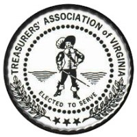 Treasurers' Association Logo